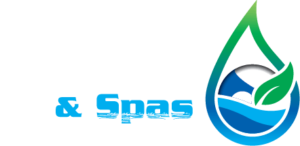 everything billiards and spas in NC Logo